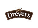 Dreyer's Ice Cream Logo
