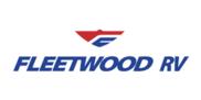 Fleetwood RV / Fleetwood Recreational Vehicles Logo
