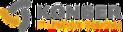 Konser.de Logo