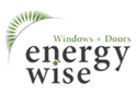 Energywise Windows Logo