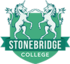 Stonebridge College / Stonebridge Associated Colleges Logo