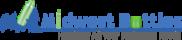 Midwest Bottles Logo