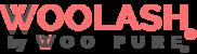 Woolash.com Logo