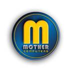 Mother Computers Logo