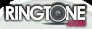 Ringtone.com Logo