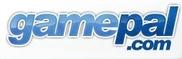 Gamepal.com Logo