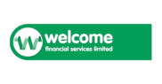Welcome Finance Services Logo
