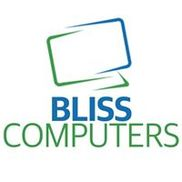 Bliss Computers Logo