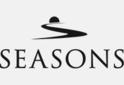 Seasons Holidays Logo