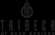 Tribeca At Camp Springs Logo