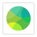 Green Light Real Estate Logo