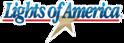 Lights Of America Logo