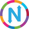 Netflights.com Logo