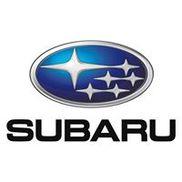 Subaru Corporation Logo