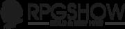 RPG Show Logo
