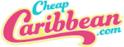 Cheap Caribbean Logo