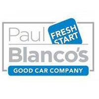 Paul Blanco Bakersfield >> Paul Blanco S Good Car Company Customer Service Complaints