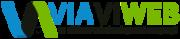 Viavi Webtech Logo