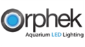 Orphek Aquarium LED Lighting Logo