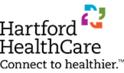 Hartford Hospital Logo