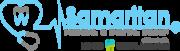 Samaritan Dental Network / Good Sam Dental Logo