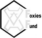 Foxies Fund Logo