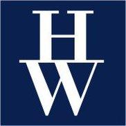 HoganWillig Attorneys at Law Logo