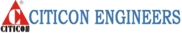 Citicon Engineers Logo