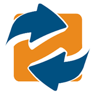 Shiply Logo