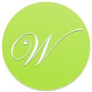 Willis Orchard Company Logo
