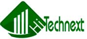High TechNext Logo
