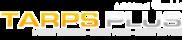 Tarps Plus / Abadak Logo