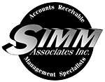 Simm Associates Logo
