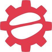 Seattle Coffee Gear Logo