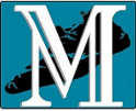 Miller Long Term Rentals Logo