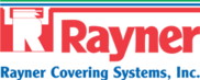 Rayner Covering Systems Logo