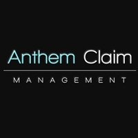 Anthem Claim Management - They don't provide insurance ...