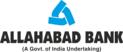 Allahabad Bank Logo