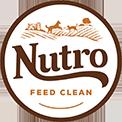 Nutra Foods Logo
