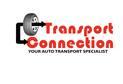 Transport Connection Logo