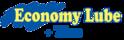 Economy Lube Logo