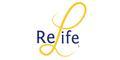 Relifes Logo