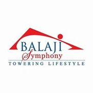 Balaji Symphony Logo