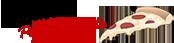 Reino's Pizza & Pasta Logo