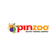 Pinzoo Logo