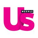US Weekly / UsMagazine.com Logo