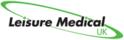 Leisure Medical UK Logo