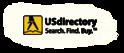 USDirectory.com Logo