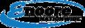 Encore Nationwide Logo