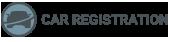 CarRegistration.org Logo